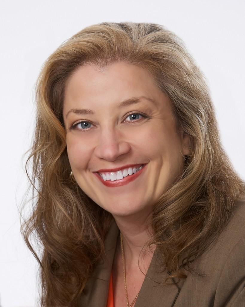 Cynthia Cuenin